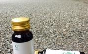 yabo亚博app下载阳光诺友经典案例之高血压与毛囊炎