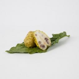 抗氧化黄金果--yabovip2018